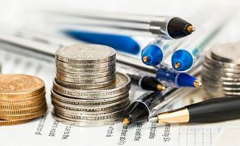 management buy out financiering