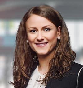 Rosalinde Jansen